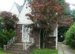 Bank Foreclosure for sale in Hempstead 11550 LAWSON ST - Property ID: 3305282611