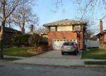 Bank Foreclosure for sale in Westbury 11590 CEDAR RD - Property ID: 3309798556