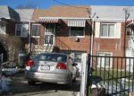Bank Foreclosure for sale in Queens Village 11429 HOLLIS AVE - Property ID: 3311003423