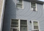 Bank Foreclosure for sale in Boston 02124 NORFOLK ST - Property ID: 3311587690