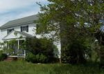 Bank Foreclosure for sale in Painter 23420 BROUGHTON LN - Property ID: 3311748421