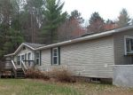 Bank Foreclosure for sale in Rhinelander 54501 FOREST LN - Property ID: 3311759363