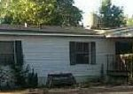 Foreclosed Home ID: 03311915282