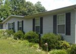 Bank Foreclosure for sale in Rocky Mount 24151 GOAT LN - Property ID: 3311998953