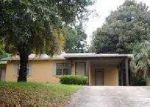 Bank Foreclosure for sale in Lake City 32025 SW IVAN ST - Property ID: 3312371661