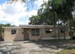 Bank Foreclosure for sale in Hollywood 33024 SIMMS ST - Property ID: 3312470193