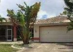 Bank Foreclosure for sale in Cape Coral 33990 SE 4TH PL - Property ID: 3312755768