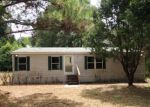 Bank Foreclosure for sale in Lake City 32024 SE JULIA TER - Property ID: 3312837216