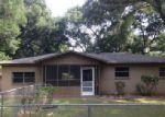 Bank Foreclosure for sale in Gainesville 32641 SE 19TH AVE - Property ID: 3312887140