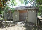 Bank Foreclosure for sale in Homestead 33030 NW 9TH CT - Property ID: 3313358407