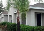 Bank Foreclosure for sale in Kissimmee 34759 PUFFER CT - Property ID: 3313497241