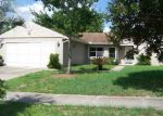 Bank Foreclosure for sale in Deltona 32738 COURTLAND BLVD - Property ID: 3313569967