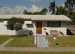 Bank Foreclosure for sale in Homestead 33030 SW 3RD CT - Property ID: 3313632135