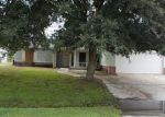 Bank Foreclosure for sale in Kissimmee 34758 DORCHESTER CT - Property ID: 3313681191