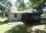 Bank Foreclosure for sale in Deland 32720 N STONE ST - Property ID: 3313975968