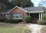 Bank Foreclosure for sale in Pensacola 32503 E MAXWELL ST - Property ID: 3314023697