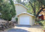Bank Foreclosure for sale in Tuolumne 95379 STARDUST WAY - Property ID: 3314185300