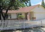 Bank Foreclosure for sale in Red Bluff 96080 SOUTHPOINTE DR - Property ID: 3314214655