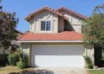 Bank Foreclosure for sale in Corona 92883 SAND CANYON CIR - Property ID: 3314305756