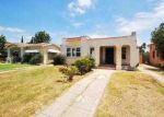 Bank Foreclosure for sale in Los Angeles 90062 RUTHELEN ST - Property ID: 3314434515