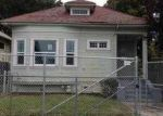 Bank Foreclosure for sale in Oakland 94619 BROOKDALE AVE - Property ID: 3314482698