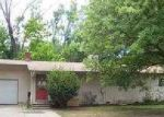 Bank Foreclosure for sale in Anderson 96007 SHARON AVE - Property ID: 3314511600