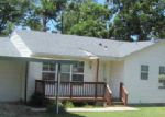 Foreclosed Home ID: 03314657443