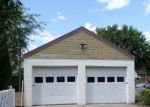 Bank Foreclosure for sale in Bridgeport 06605 HARBOR AVE - Property ID: 3314716120