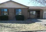 Bank Foreclosure for sale in Rio Rancho 87124 VANCOUVER RD SE - Property ID: 3315243903