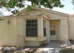 Bank Foreclosure for sale in Rio Rancho 87144 GREENVIEW WAY NE - Property ID: 3315264925