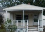 Bank Foreclosure for sale in Ashtabula 44004 OGDEN AVE - Property ID: 3315447997