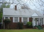 Bank Foreclosure for sale in Oklahoma City 73112 NW 31ST ST - Property ID: 3315500993