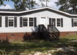 Bank Foreclosure for sale in Ridge Spring 29129 GOLDFINCH LN - Property ID: 3315616611