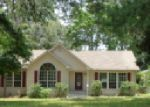 Bank Foreclosure for sale in Larue 75770 PINE CREST DR - Property ID: 3315774721