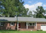Foreclosed Home ID: 03315847867