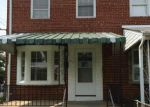 Bank Foreclosure for sale in Dundalk 21222 MARSDALE RD - Property ID: 3315930637