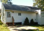 Foreclosed Home ID: 03315951661