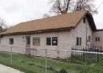 Foreclosed Home ID: 03316647148