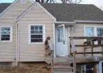Bank Foreclosure for sale in Plattsmouth 68048 OAKMONT DR - Property ID: 3316665105