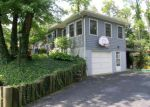 Bank Foreclosure for sale in Dayton 45414 LITTLE YORK RD - Property ID: 3316738695