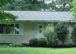 Bank Foreclosure for sale in Ashtabula 44004 FOREST DR - Property ID: 3316818407