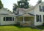 Bank Foreclosure for sale in Bradford 45308 W SMITHFIELD ST - Property ID: 3316900304