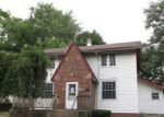 Bank Foreclosure for sale in Mansfield 44906 PARK DR - Property ID: 3316924846
