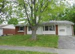 Bank Foreclosure for sale in Troy 45373 SHERIDAN CT - Property ID: 3316962948