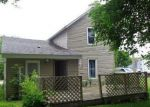 in Port Clinton 43452 LINCOLN DR - Property ID: 3316978708