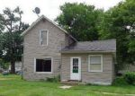 Bank Foreclosure for sale in Port Clinton 43452 LINCOLN DR - Property ID: 3316978708
