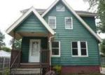 Bank Foreclosure for sale in Cuyahoga Falls 44221 MERILINE ST - Property ID: 3317079888