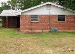 Bank Foreclosure for sale in Oklahoma City 73115 MARK DR - Property ID: 3317123679