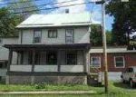 Bank Foreclosure for sale in Huntingdon 16652 GREENWOOD RD - Property ID: 3317327323