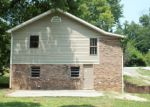 Bank Foreclosure for sale in Maryville 37804 E HARPER AVE - Property ID: 3317510854